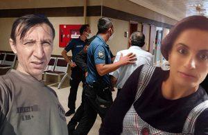 Mahkeme kararı adliye koridorlarını karıştırdı