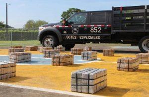 Kokain ticareti Meclis gündeminde: Soruşturma açıldı mı?