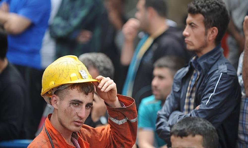 Soma Davası'nda 301 canın karşılığı Can Gürkan'a 20 yıl hapis