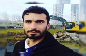 Kumalığı reddettiği için vurulan kadın hayatını kaybetti, katili serbest