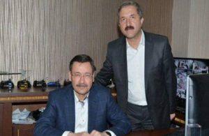 AKP'li belediyenin ihalesi, her 5 günde 1 ihale alan isme gitti
