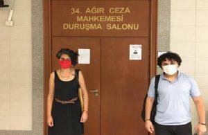 Berkin Elvan soruşturmasına ilişkin haber yapan gazetecilere hapis istemi