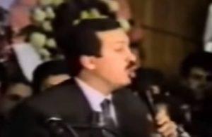 TİP: Gerçekleri Recep Tayyip Erdoğan'dan dinleyin