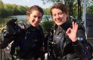 Tatil için Meksika'ya giden ikizler timsah saldırısına uğradı