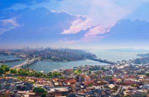 İşte İstanbul'da konut satışlarının en pahalı olduğu mahalleler