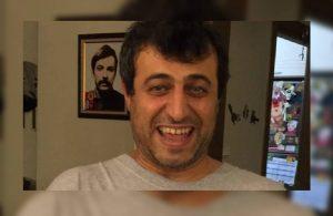 Hint Okyanusu'nda Türk gemisinin kaptanını öldüren sanığa müebbet