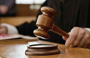 """""""Balyoz Planı"""" davasında verilen beraat kararı bozuldu!"""