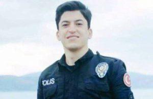 Polis memuru evinde ölü bulundu: İntihardan şüpheleniliyor