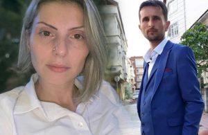 Arzu Aygün'ü öldüren Muharrem Coşkun'a müebbet hapis cezası