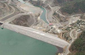 AKP, Muğla'nın en önemli barajlarından birini satıyor!