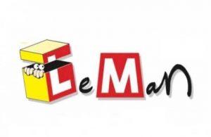 LeMan'dan Sedat Peker kapağı: Cisim yaklaşıyor