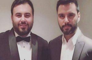 Alişan, kardeşi için dua istedi: Durumu kritik