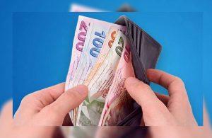 Yurttaşlar, bu yılın ilk dört ayında bankalara 34,5 milyar faiz ödedi