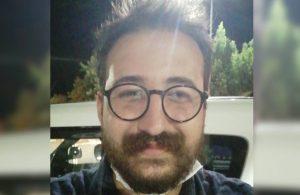 Patronlar serbest, Soma protestocuları tutsak! SOL Partili Çağdaş Oğul Arı tutuklandı!