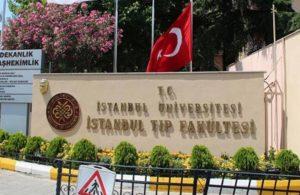 Çaba Tıp Fakültesi yemekhanesinde 'et hırsızlığı' iddiası