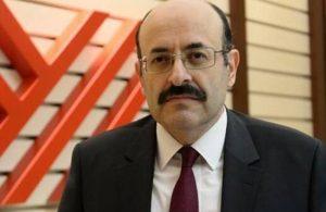 YÖK Başkanı Saraç'a göre üniversiteler 'milletin kızlarını emanet ettiği kurumlar'mış