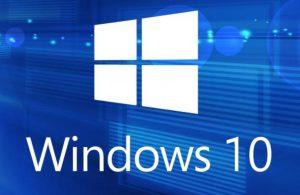 Windows 10'un emeklilik tarihi belli oldu