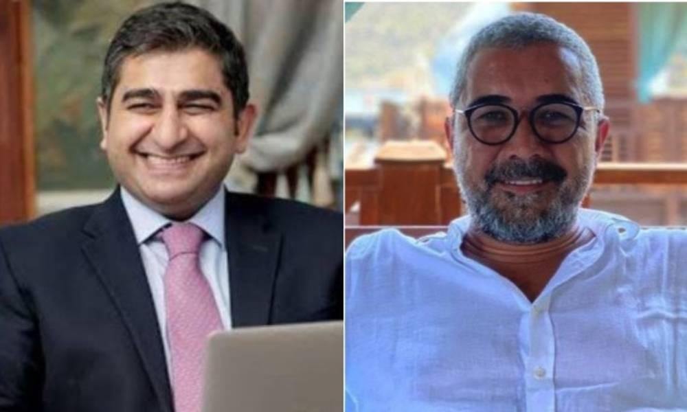 Fatih Altaylı, Veyis Ateş hakkında yazdı: Utanç verici suçlamalar