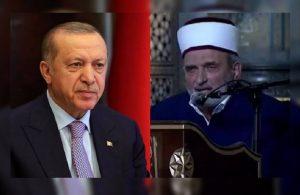 Erdoğan ile Bahçeli arasında 'Demirkan' krizi mi çıkacak?