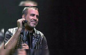 Haluk Levent'ten müzisyenlere 'başvuru' çağrısı