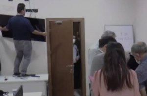 İmamoğlu'nun tazminatını ödemeyen yandaş Akit TV'ye haciz