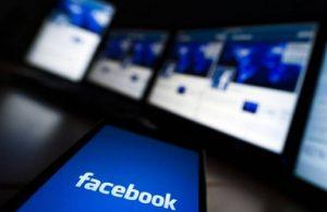 Facebook Clubhouse'a rakip oluyor