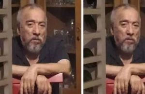 Yazar Orhan Seyfi Şirin vefat etti