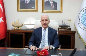 AKP'li Gültak önce depremin sonra ekonomik krizin faturasını vatandaşa çıkardı