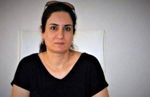 Eski HDP'li İl Başkan Yardımcısı'na 11,5 yıl hapis