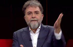 Ahmet Hakan'ın Cihan Ekşioğlu arşivi açıldı