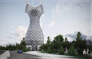 MHP'li belediyenin inşaatına başlamadığı kule 620 bin TL!