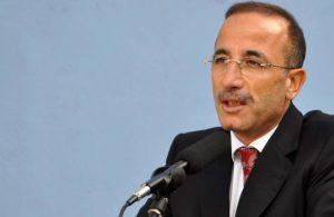 AKP'li vekilin 'İtli, havlamalı' sözleri Meclis'i karıştırdı