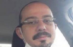 Necati ve Raci Şaşmaz kardeşlerin avukatı şüpheli şekilde öldü