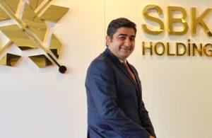 Murat Yetkin: Ya SBK Amerikalılara Türkiye'deki marifetleri hakkında da konuşursa?