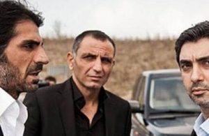 Necati Şaşmaz'dan flaş Kurtlar Vadisi Kaos açıklaması