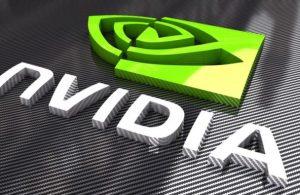 Nvidia kullanıcıları Windows 10 kullanmaya mecbur bırakıldı