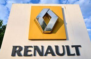 Renault'un hile yaptığı tespit edildi! Milyonlarca euro ceza ödeyecek