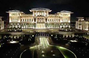 Başkanlık sistemi 3 yılda çöktü! Saray'dan yeni hamle geliyor