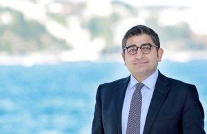 """""""Sezgin Baran Korkmaz"""" iddianamesindeki """"Büyükbaba"""" kim?"""