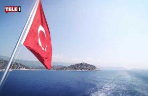 """Bu video sosyal medyayı salladı! """"Türkiye iyi ama çevresi kötü"""""""