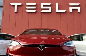 Tesla mikroçip sorunu ciddi bir hal aldı
