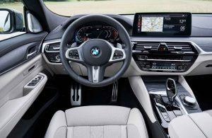 BMW elektrikli araç yelpazesini genişletmeye devam ediyor