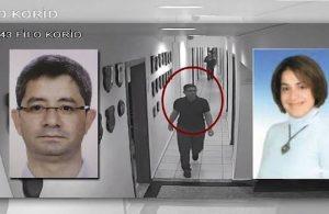 FETÖ'nün sivil imamının eşine hapis cezası