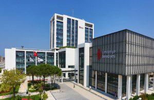 490 bin liralık 'oyun grubu' ihalesi AKP'li isme verildi