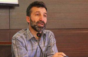 Yeni Akit yazarından itiraf gibi 'AKP medyası' açıklaması!
