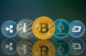 Bitcoin'de yükseliş devam ediyor! İşte altcoinlerde son durum