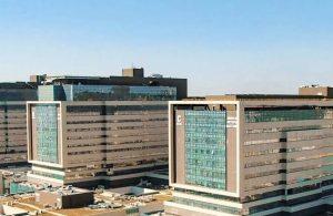 Türkiye'nin en büyük sağlık işletmesi Danimarkalı şirkete satılıyor