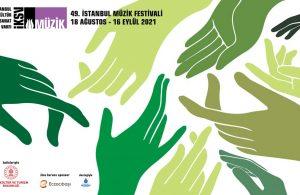 İstanbul Müzik Festivali geri dönüyor