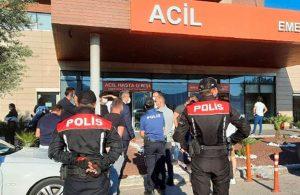 Bodrum'da 1 polisin şehit olduğu saldırıya 12 tutuklama