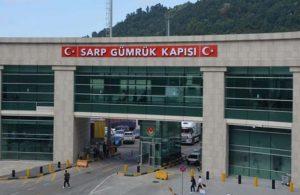 Maç bileti olana Azerbaycan'a giriş serbest